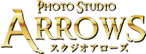 フォトスタジオアローズ|宝塚市・写真スタジオ